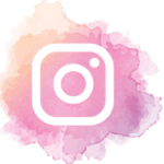 instagram de truffe et moustache