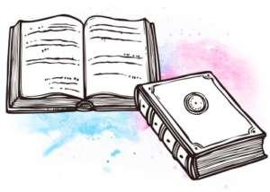 Bibliographie source