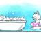 bain pour chien
